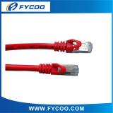 Cat.7 SSTP  Patch Cord