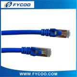 Cat.6 FTP Patch Cord