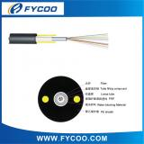 GYFXY Outdoor Fiber Optic Cable