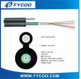 GYXTC8S Outdoor Fiber Optic Cable