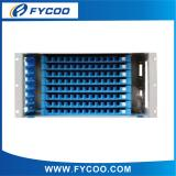 Rack-mount Fiber Optic Distribution Frame 96 cores