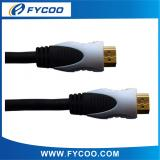HDMI M TO M cable Metal casing type 1.4V