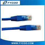 Cat.5e UTP Patch Cord