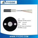GYXY Outdoor Fiber Optic Cable