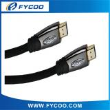 HDMI M TO M cable 24K gold plated