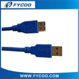 Super Speed USB 3.0 AM TO AF cable USB 3.0 Extension Cable
