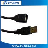 USB A Male TO USB Female Housing Cable