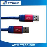 Super Speed USB 3.0 AM TO AM cable